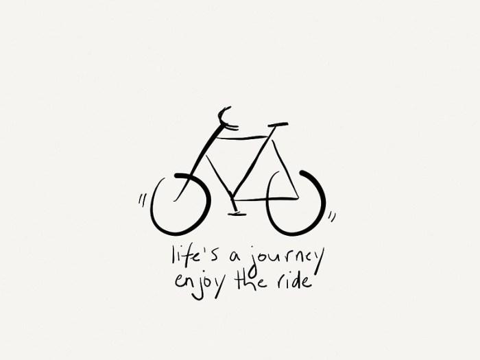 ride Drama kłin