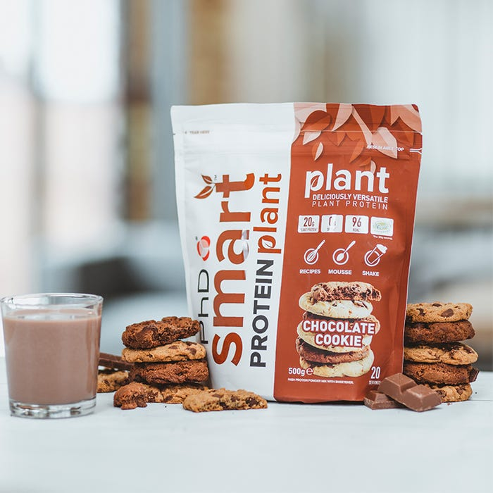 phd-aug-product_page_image_resizes-smart_protein_plant_choc_cookie_2 PhD Smart Protein Plant - test smaku