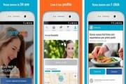 App lavoro Corner Job, ottiene mezzo milione di utenti