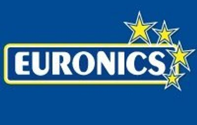 offerta euronics