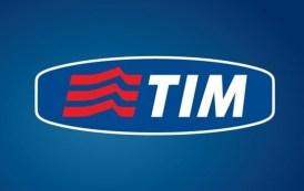 Passa a TIM con la nuova promo TIM Planet Go con minuti illimitati e 3GB