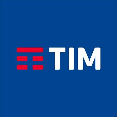 Promozione shock TIM! 10GB più altri 10GB gratis! Ecco di cosa si tratta e chi può usufruirne