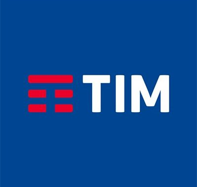 TIM Ten Go +5 rilanciata! Parte la conquista di qualche ex-cliente