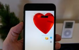 Aggiornamento Apple: Beta 5 di iOS 10.2 ufficiale per gli sviluppatori e i beta tester