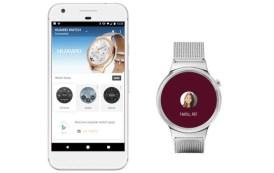 Android Wear 2.0 preview 4: novità per autenticazione e acquisti in-app