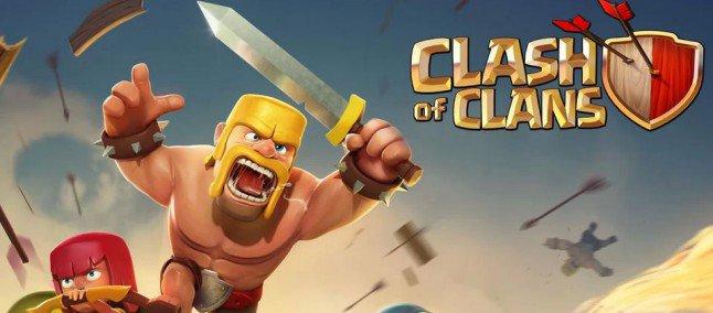 Clash of Clans: nuovi eventi e sconti per il Clashtale da non perdere