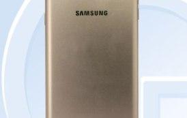 Samsung Galaxy C7 Pro in arrivo a Gennaio: le ultime news