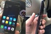 Xiaomi Mi 5C, svelate le specifiche tecniche in rete