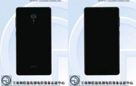 Lenovo Zuk Edge pronto al lancio: news in anteprima
