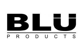 Blu Vivo XL2: rivelate specifiche tecniche e nuove immagini
