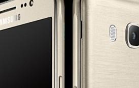 Samsung Galaxy J7 (2017): i primi render per un nuovo smartphone Android