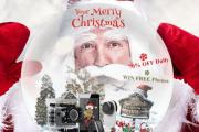 Offerte Gearbest Natale: un mondo di accessori a portata di mano