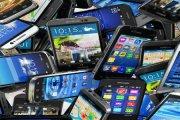 Regali di Natale smartphone fino a 100€, scopriamo i migliori