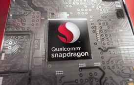 Qualcomm Snapdragon 835 batte A10 Apple secondo i benchmark AnTuTu!