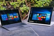Microsoft Surface Pro 5 in arrivo entro primavera 2017: le news
