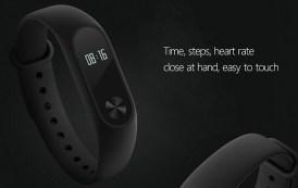 Come visualizzare testo su Xiaomi Mi Band 2: guida rapida