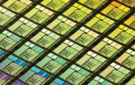 Samsung, processori 7 nanometri in arrivo per il 2018