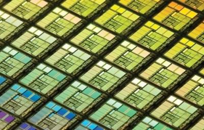 processori 7 nanometri