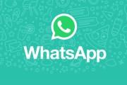 Truffa Whatsapp: hacker rubano dati bancari e info personali - attenzione!