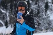 Xiaomi Mi Note 2 Blue Coral: in arrivo una nuova variante?