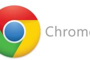 Google Chrome 57 in arrivo: Progressive Apps e velocità di navigazione