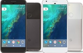 Android Instant Tethering: nuova feature su Google Pixel e Nexus
