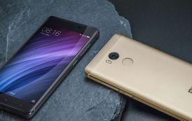 Xiaomi Redmi 4 Pro: Offerta Gearbest e coupon sconto!