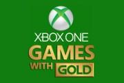 Games With Gold Xbox marzo 2017: ecco i titoli gratuiti disponibili