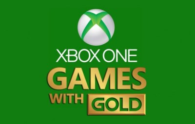 Games With Gold Xbox marzo 2017