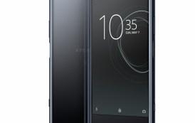 MWC 2017: Sony Xperia XZ Premium annunciato, smartphone impressionante!