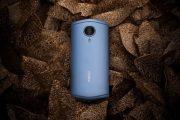 Meitu T8: ecco a voi il selfie phone con intelligenza artificiale pronto a conquistarvi