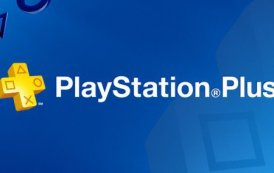Multiplayer Playstation 4 gratis dal 22 al 26 febbraio! Affrettatevi