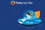 Firefox Test Pilot, in arrivo nuove funzioni per il browser
