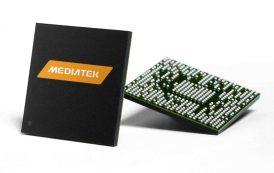 MediaTek Helio P25, nuovo processore per smartphone dual camera