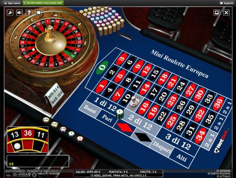 ladbrokes casino gratis slots 5 tambores
