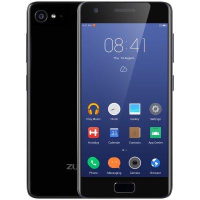 Offerta Lenovo Zuk Z2 64 GB: un ottimo telefono ad un basso prezzo
