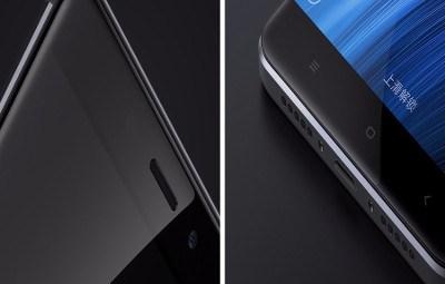 offerta Xiaomi Redmi 4 4G