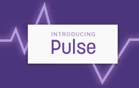 Twitch Pulse diventa il nuovo Twitter? Le ultime news