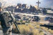 Classifica UK videogames: al comando inaspettatamente troviamo Ghost Recon Wildlands