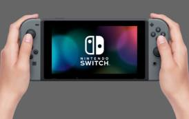 Nintendo Switch distrugge la concorrenza, esaurita negli USA! Gamestop impietrito