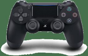 Come bloccare un utente su Playstation 4