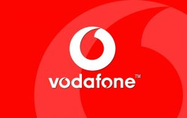 Vodafone Special 1000, due offerte disponibili a marzo 2018 da non perdere
