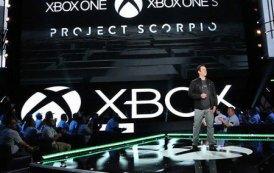 Prezzo Project Scorpio sarà più elevato di quello proposto per la PS4 Pro - Rumor