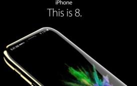 Uscita iPhone 7s e 7s Plus avverrà in ritardo! Ecco perché