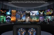 Sconto Primax VR 4K: visore realtà aumentata di altissima qualità!