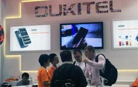 Oukitel al Global Sources Electronics Show: ecco gli smartphone presentati