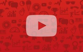 Youtube Android: Google è all'opera su una nuova interfaccia