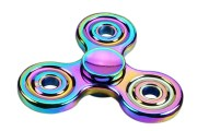 Due fidget spinner in super offerta su Cafago