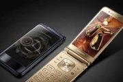 Samsung: in arrivo un flip phone con due display e specifiche paurose!