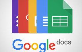 Google Docs, un attacco informatico compromette il servizio di Big G